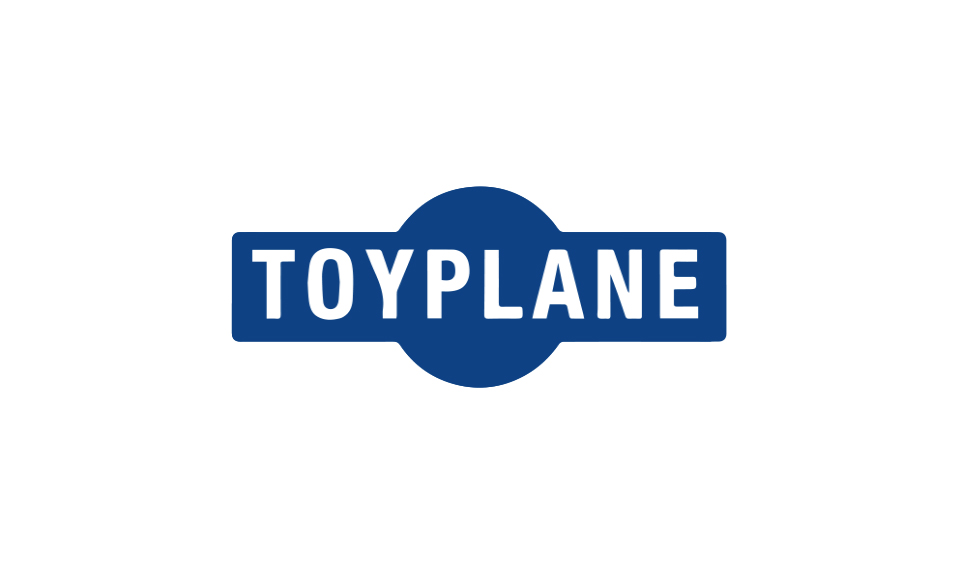 toylane_launch